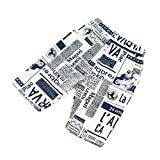 George Jimmy Kids Quick-drying Pants Casual Board Shorts Beach Shorts Travel-03