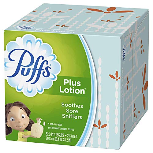 10 best puffs to go pack facial tissues for 2020