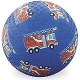 "Crocodile Creek 5"" Playground Ball"
