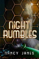Night Rumbles