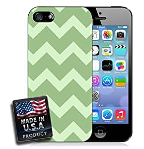 Colorful Aquamarine Chevron Infinity Glitter For Iphone 6 Plus 5.5 Phone Case Cover Hard Case