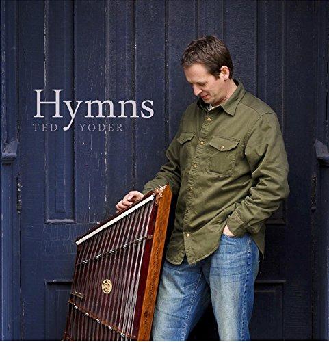 Hymns-Hammered Dulcimer Arrangements