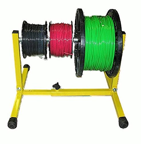 spools-tools-reel-stand