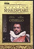 The Dramatic Works of William Shakespeare Tragedies (BBC): Othello