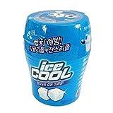 Haitai Ice Cool Chewing Gum 69g