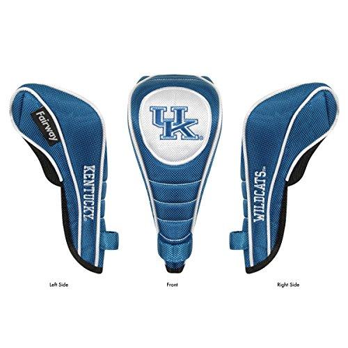 Kentucky Wildcats Shaft Gripper Fairway (Kentucky Wildcats Shaft)