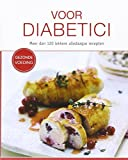 img - for Gezonde voeding - Voor diabetici book / textbook / text book