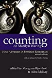 img - for Counting on Marilyn Waring: New Advances in Feminist Economics, Second Edition by Margunn Bj  rnholt (2014-09-10) book / textbook / text book