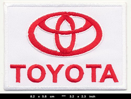 toyota-iron-sew-on-cotton-patches-auto-cars-trucks-tacoma-tundra-rav4-by-rsps-embroidery-n-decals