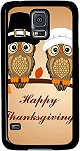 Pink Ladoo? Samsung S5 Case Phone Cover Hard Plastic HappyThanksgivingHoliday s S