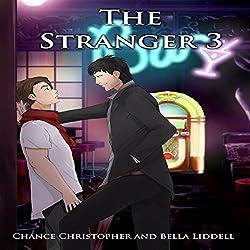 The Stranger 3