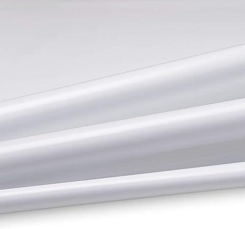 Serge Ferrari Precontraint 302 B1 PVC para protección Solar, 480 g/m2, 180 cm de Ancho, Color Blanco, 100 para pérgola y toldos Back-Lit: Amazon.es: Hogar