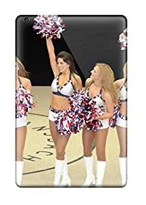 seattleeahawksea/gals exyabe NFL Sports & Colleges newest iPad Mini cases