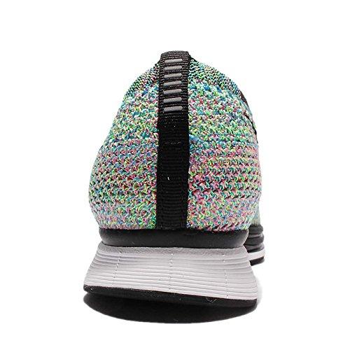 Color' Racer Nike Size 'Multi 526628 6 Flyknit 304 wPwtavq