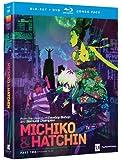 Michiko & Hatchin: Complete Series, Part 2 [Blu-ray]