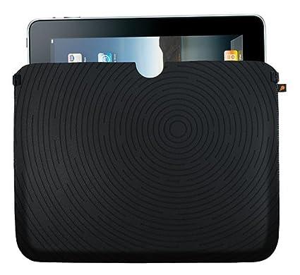 Amazon.com: Cygnett Agenda Leather Slip Case: Electronics
