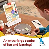 Osmo - Pizza Co. Game - Ages 5-12 - Communication