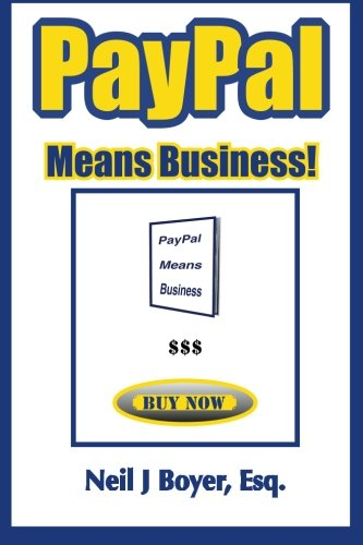 Paypal Means Business   An In Depth Look At Paypal And Its Business Model