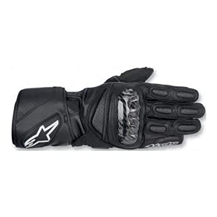 Alpinestar Motorcycle Gloves >> Amazon Com Alpinestars Sp 2 Men S Leather Road Race Motorcycle