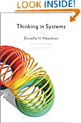 #10: Thinking in Systems: A Primer