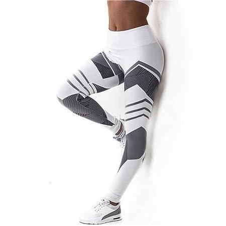 Leggins Desportivos Pantalones Yoga Mujer, Mujeres Sexy ...