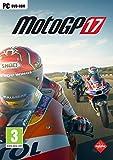 MotoGP 17 (PC DVD) UK IMPORT REGION FREE
