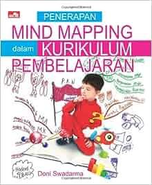 Penerapan Mind Mapping dalam Kurikulum Pembelajaran (Indonesian