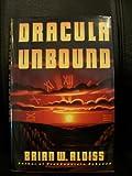 Dracula Unbound, Brian W. Aldiss, 0060165936