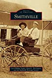 img - for Smithville book / textbook / text book