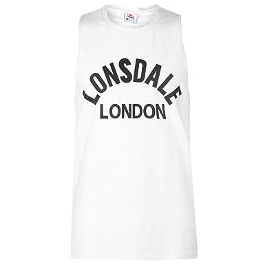 5c9bb1f7cba4 Canotta Palestra Allenamento Vest Canottiera t-shirt body building schiena  CrossFit corsa jogging abbigliamento tecnico