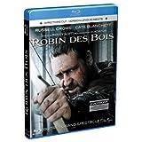 Robin des Bois [Director's Cut - Version longue in�dite]par Russel Crowe