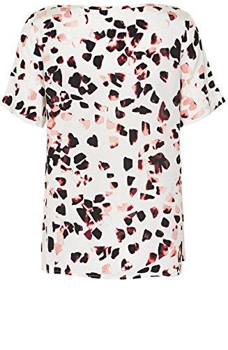 InWear - Camisas - para mujer Patrón
