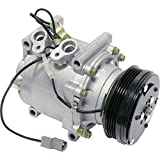 UAC CO 3057AC A/C Compressor