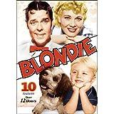 Blondie, Vols. 1 and 2