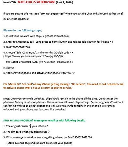 Gsm unlock phone under 30 ☆ BEST VALUE ☆ Top Picks