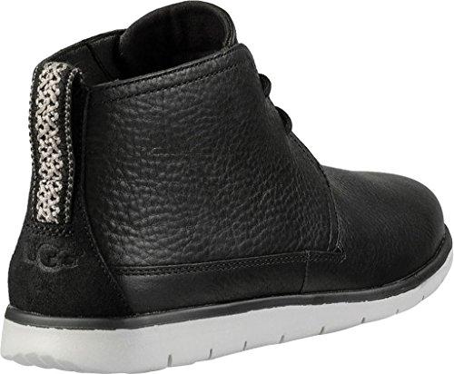 UGG - Sneaker FREAMON 1013234 - black Black