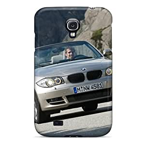 For Qxw19195uyXW Bmw 1 Series Convertible Front Protective Cases Covers Skin/galaxy S4 Cases Covers Black Friday