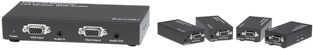 1x16GB, 2Rx4, 1.35V PC3L-10600 CL9 ECC DDR3 1333MHz VLP RDIMM IBM 46C0599 16GB