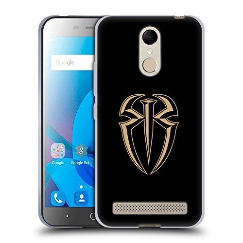 zte cases emblem - 6