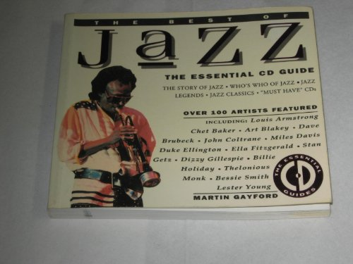 Jazz Cd Reviews - 9