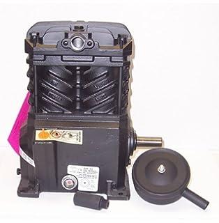 VT472200AJ Compressor Pump