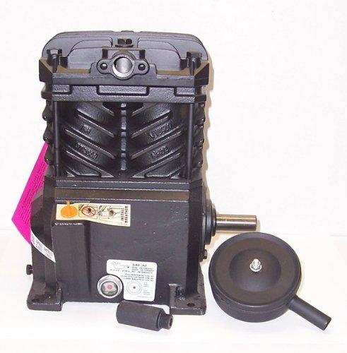 VT472200AJ Compressor Pump Campbell Hausfeld