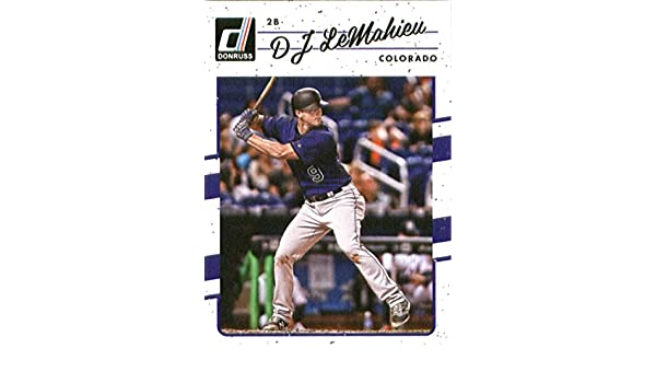 check out 7f20d 405f0 9 dj lemahieu jersey amazon