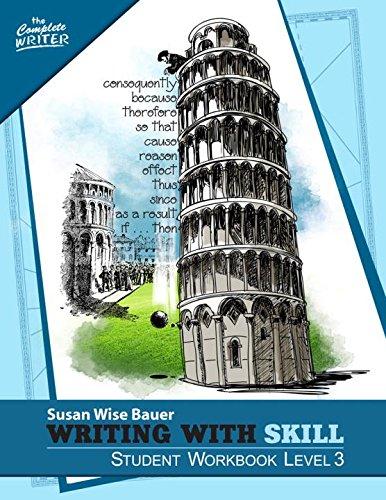 Skills Student Workbook - 6