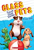 Fuzzy's Great Escape (Class Pets #1)
