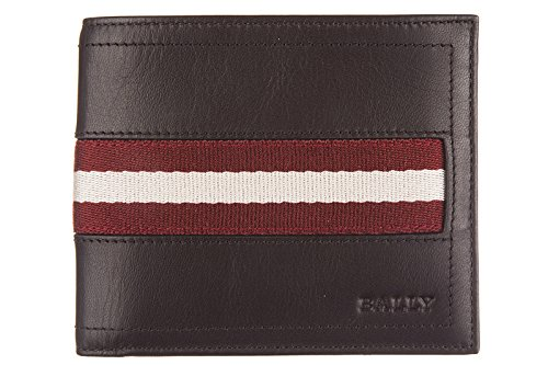 bally-mens-genuine-leather-wallet-credit-card-bifold-trainspotting-brown