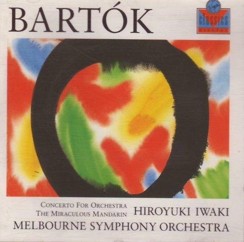 bartok-concerto-for-orchestra-the-miraculous-mandarin