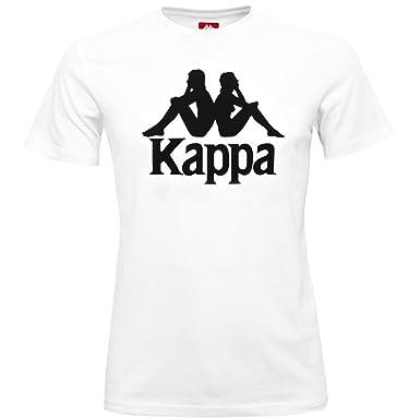 c92917987c Amazon.com  Kappa Men s Estessi Tee  Clothing