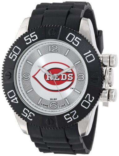Game Time Men's MLB-BEA-CIN