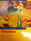 Creating Inclusive Classrooms: Effective and Reflective Practice [7 E] (Selected Materials for Kutztown University | SPU 314), Spencer J. Salend, 0558717772